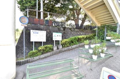 鹿児島市立福平小学校の画像2