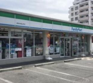 ファミリーマート 堺深井畑山町店の画像1