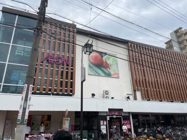 イオン 今池店の画像1