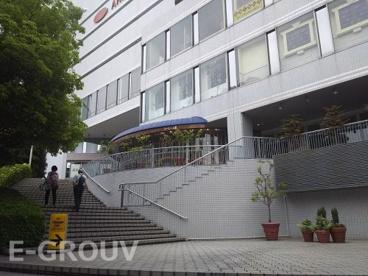 新神戸オリエンタルシティの画像2