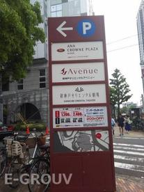 新神戸オリエンタルシティの画像3