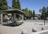 古市場第一公園