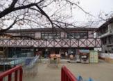 梅ノ宮保育園
