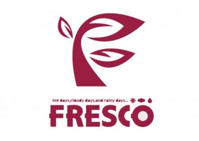 FRESCO(フレスコ) 北浜プラザ店の画像1