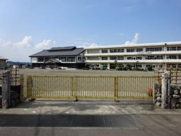 小幡小学校の画像1