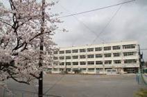 横浜市立中沢小学校