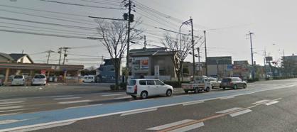 セブンイレブン 井尻店の画像1