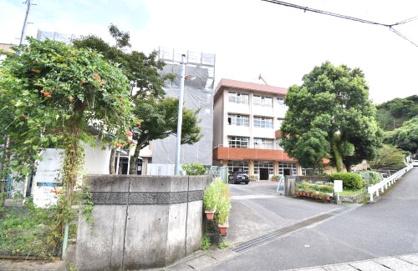 鹿児島市立和田中学校の画像2
