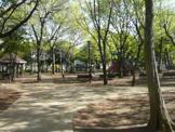 長沼町公園