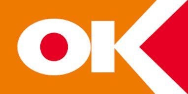 OK(オーケー) 矢口店の画像1