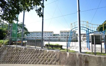 鹿児島市立広木小学校の画像2