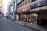 セブンイレブン 大宮駅南銀座通り店