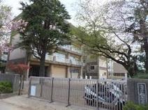 千葉市立稲丘小学校