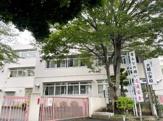 川崎市立犬蔵小学校