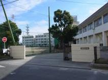 千葉市立真砂中学校