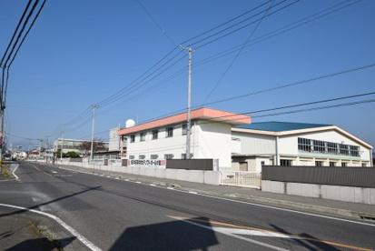 栃木県立大田原女子高等学校の画像3