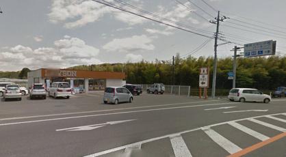 ローソン 黒羽向町店の画像2