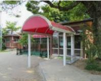 北白川幼稚園
