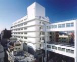 池上総合病院(医療法人社団)