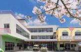 桂陽幼稚園