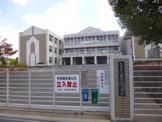 大津市立 瀬田北小学校