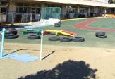 南六郷保育園