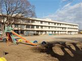 阿見町立本郷小学校