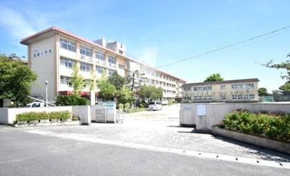 鹿児島市立西陵小学校の画像1
