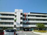神戸西区役所