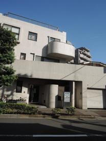 春田内科医院の画像3