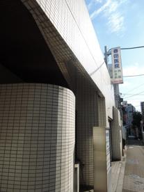 春田内科医院の画像4