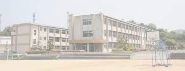 西宇部小学校の画像1