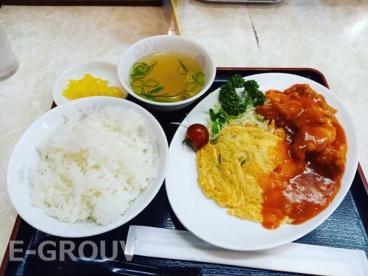 垂水飯店 六甲道店の画像2