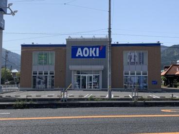 AOKIの画像1