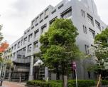東京都立新宿山吹高等学校