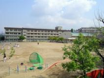 豊中市立東豊台小学校