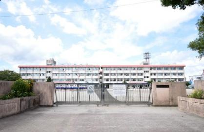 鹿児島市立谷山小学校の画像2
