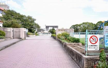鹿児島市立谷山小学校の画像3