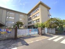 松戸市立古ケ崎小学校