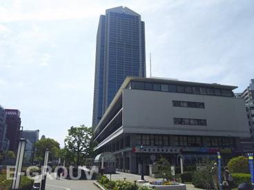神戸市役所の画像1