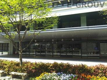 神戸市役所の画像2