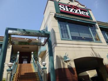 シズラー府中店の画像1