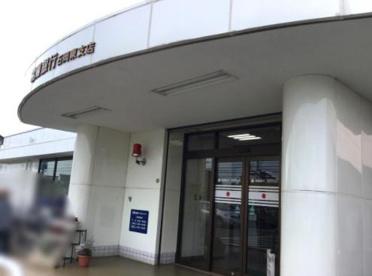 常陽銀行石岡東支店の画像1
