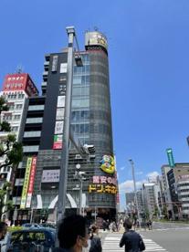 ドン・キホーテ栄本店の画像1
