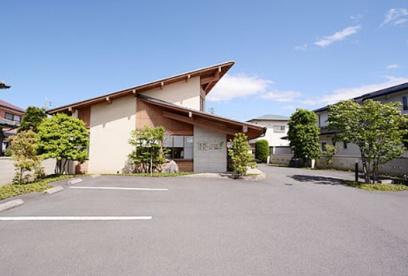 家崎医院の画像1