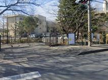 海老名市立上星小学校