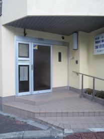 蓮沼医院の画像2