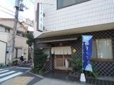大黒屋(そば・うどん)