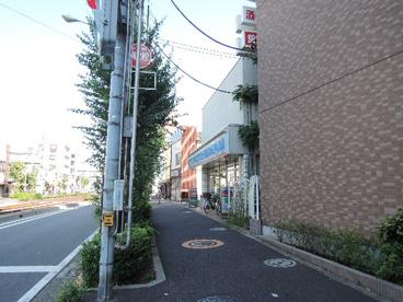 ローソン 東尾久五丁目店の画像4