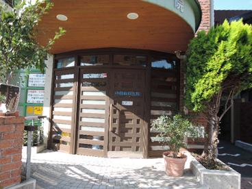 小林歯科医院の画像2